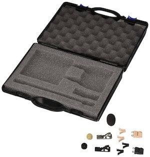 Sennheiser MZ2 Accessory Kit for MKE2