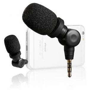 external microphone for iphone best external microphones for iphone 7 8 x amp ios 1805