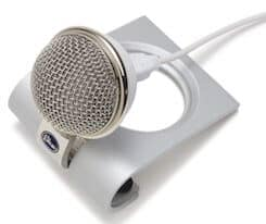 Best USB Microphones For Podcasting & Voice Recording 2019