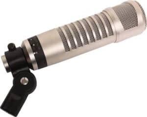electro voice re27n/d