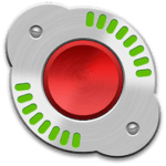 ecamm call recorder for skype icon