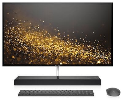 Best pc for music production in 2018 top 5 best products.