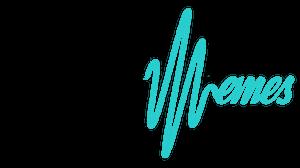 Podcast Memes logo