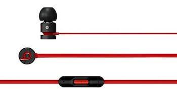 urBeats Wired In-Ear Headphones