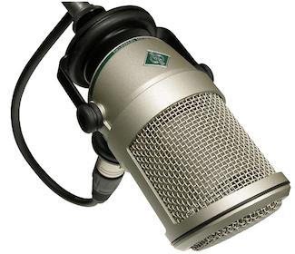Neumann BCM 705