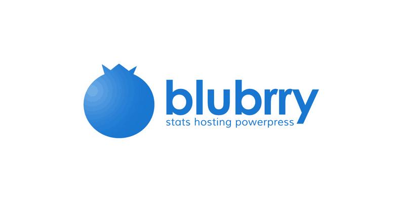 blubrry logo coupon image
