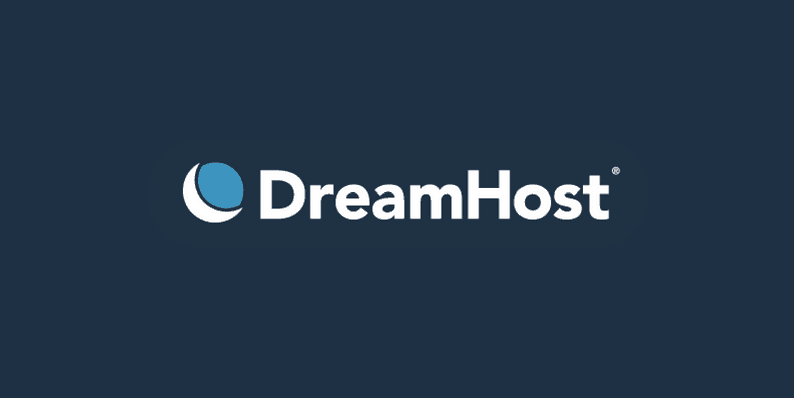dreamhost coupon image