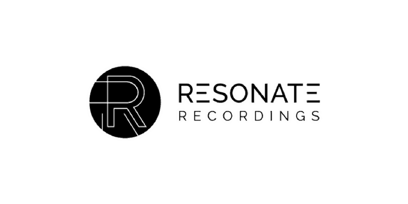 Resonate Recordings coupon image