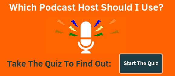 Podcast Hosting Quiz bottom banner