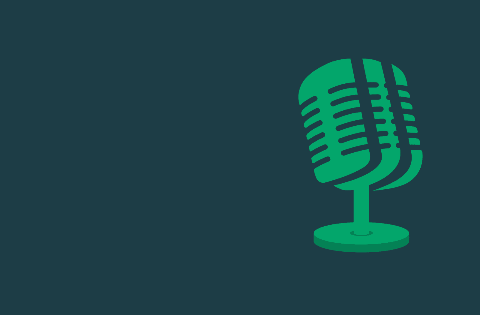 Podcast Insights Learn How To Start Grow And Monetize Your Podcast