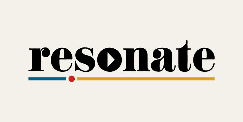Resonate Recordings coupon image